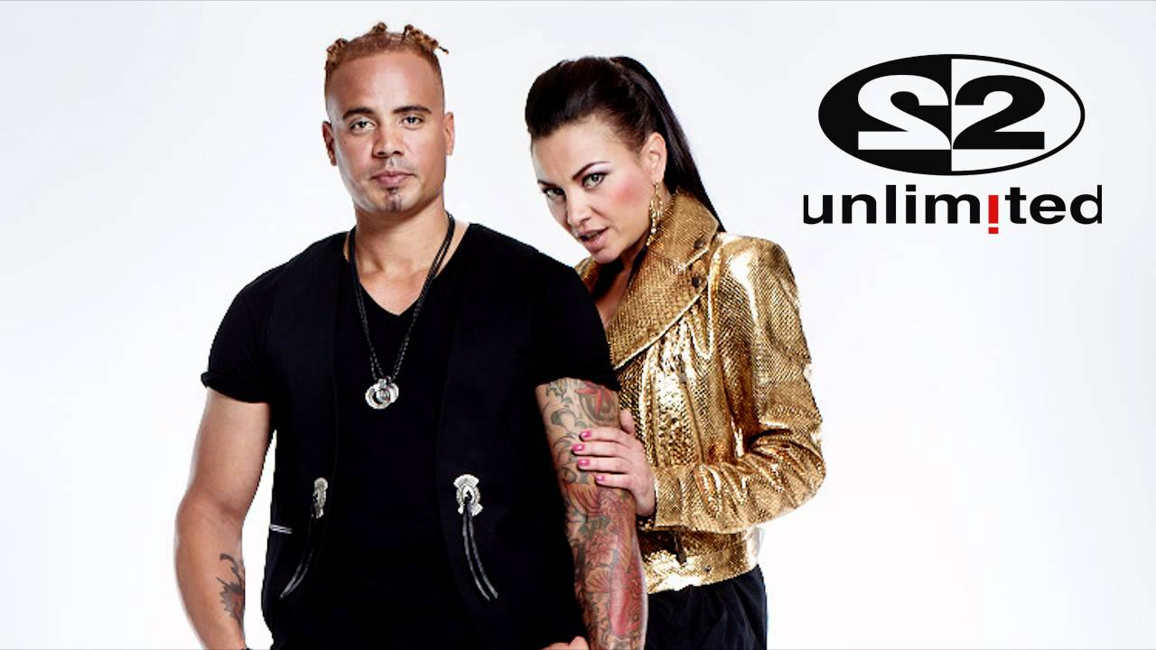 2Unlimited-1