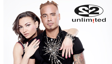 2Unlimited-2