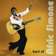 Afric Simone-1