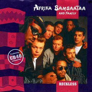 Afrika Bambaataa & UB40-1