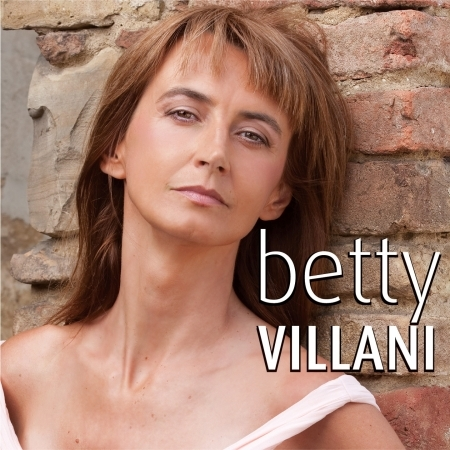 Betty Villani
