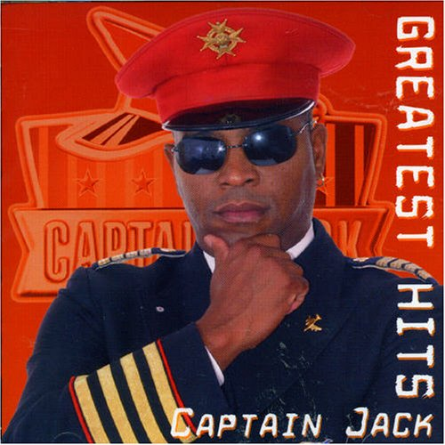 Captain_Jack_-_Greatest_Hits_(Captain_Jack)