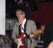 Chas_Jankel_at_Water_Rats