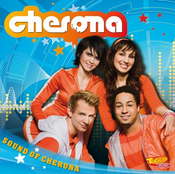 Cherona-sound_of_cherona_a