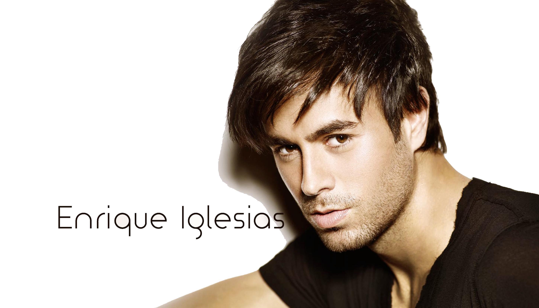 Enrique-Iglesias-19-Ağustos-2015-İstanbul-Konseri