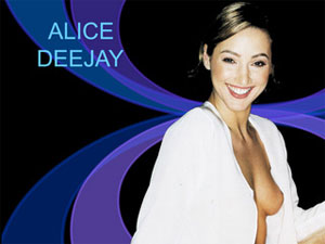 alice-deejay