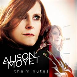 alison_moyet_the_minutes8503