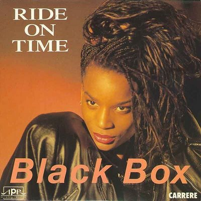 black_box_ride_on_time