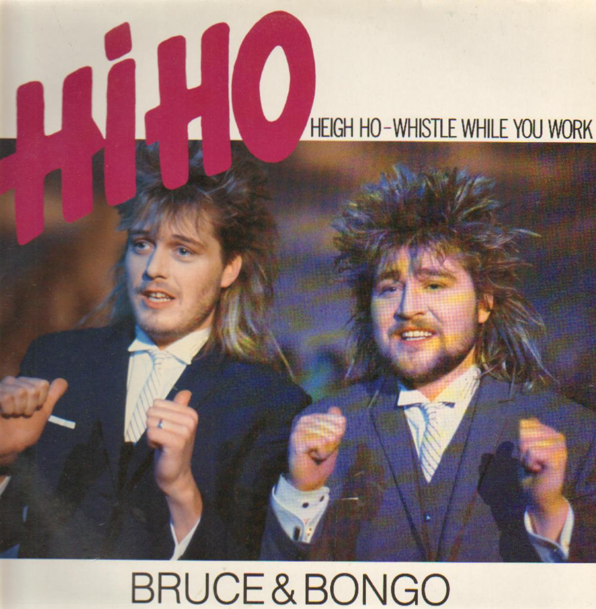 bruce___bongo-hi_ho_(heigh_ho_-_whistle_while_you_work)