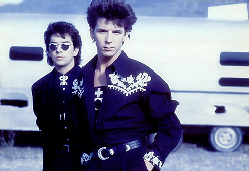 climie-fisher