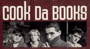 cook da books