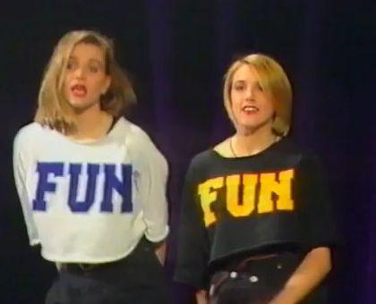 fun-fun