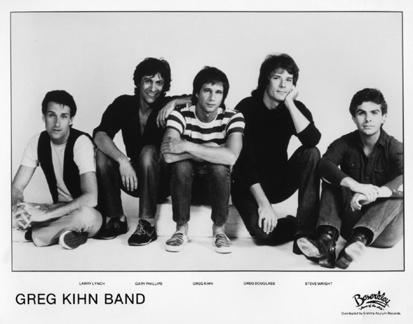 GRKB 1983