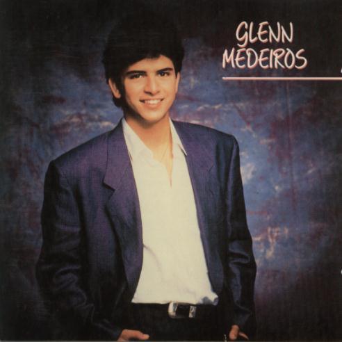 Glenn_Medeiros_(album)_cover