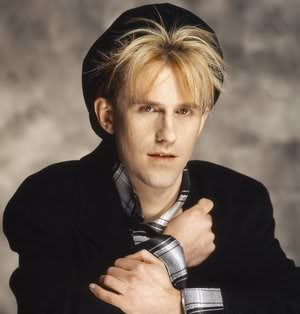 HowardJones4