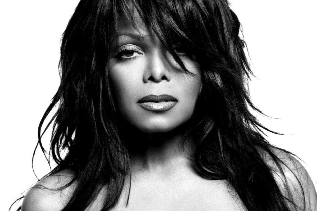 Janet-Jackson_article_story_large