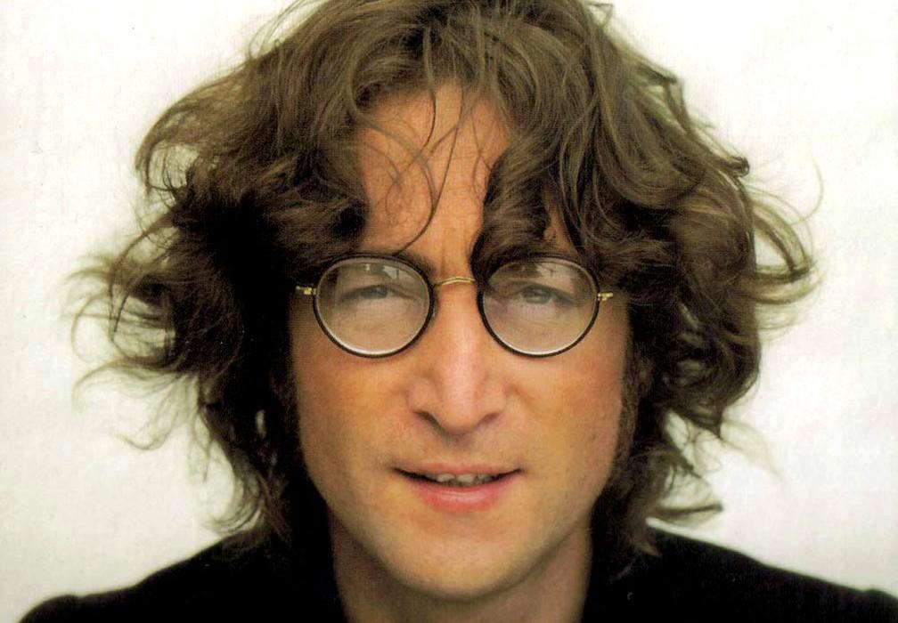 John-Lennon-1
