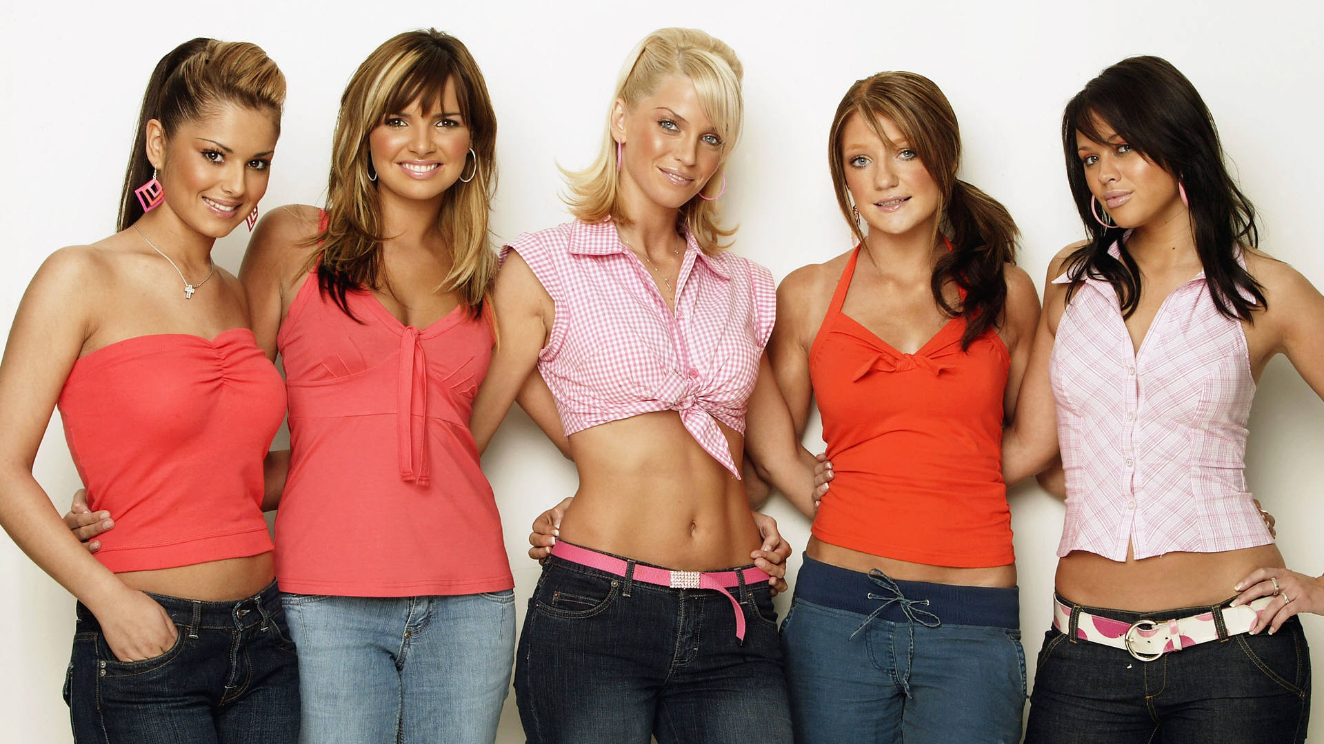 girls-aloud-50a10d0848d78