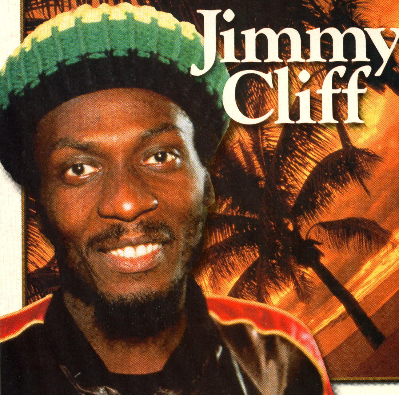 jimmy-cliff-01