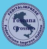 logo-feditalimprese
