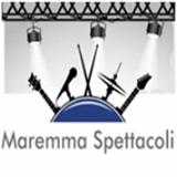 logo-maremma-spettacoli
