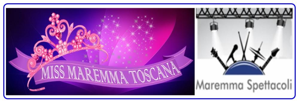 miss-maremma-2