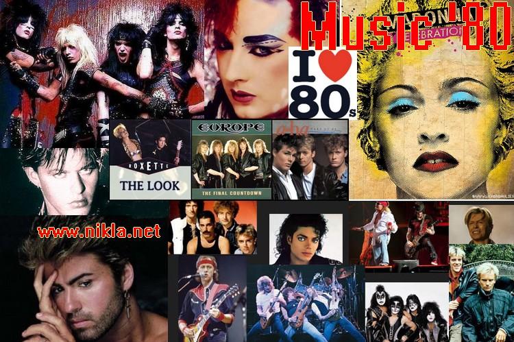 cantanti-anni-80