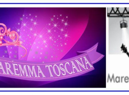 Miss Maremma Toscana